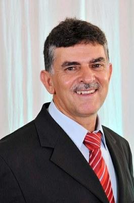 João Batista Fernandes - PSDB