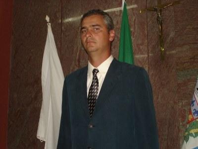José Caetano de Almeida Neto - PSDB