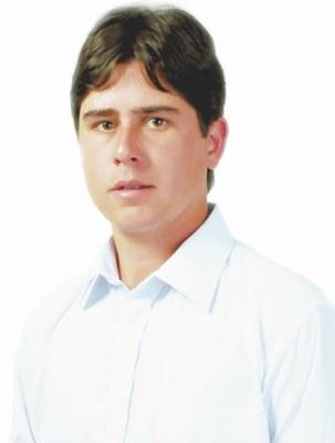 Augusto Silva Brandão - PSDB