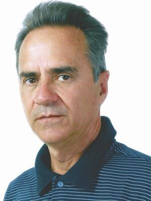 Danilo de Oliveira - PMDB