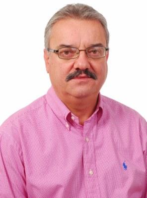 Ciro Braz Cardoso - PT