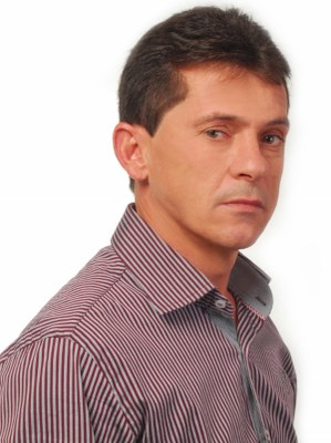 Jader Quintino Alves - DEM