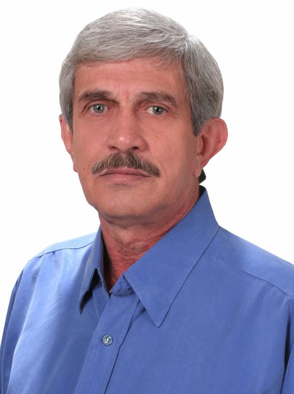 João Dias da Silva Filho - DEM