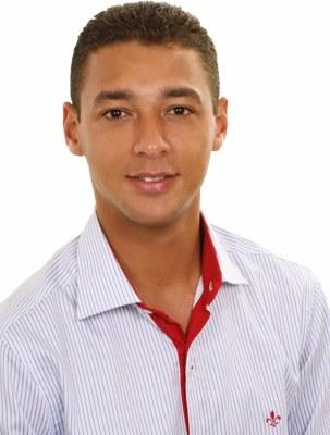 Silas Silva Rezende - PMDB