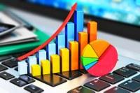 Aberto o Processo Licitatório para contratação de empresa especializada em Sistemas de Contabilidade