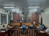 Aprovado Crédito Adicional para repasse de convênio à Polícia Militar de Minas Gerais