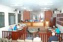 Aprovado Projeto de Lei que dispõe sobre as normas para instalação de estação rádio base