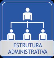 Aberto Processo Licitatório para contratação de empresa especializada em Serviços de Consultoria e Assessoria Administrativa, para revisão da Estrutura Organizacional e Quadro de Cargos e Vencimentos da Câmara Municipal e publicação erratas 1 , 2 e 3