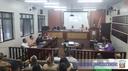 Fique por dentro dos assuntos tratados na 8ª Reunião Ordinária/2019 da Câmara Municipal