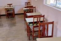 Municipalização de Escolas dependem de autorização da Câmara Municipal de Carmo do Paranaíba