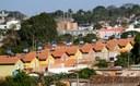 """Regularização da """"Rua A"""" no Bairro Santa Cruz"""