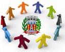 Em tramitação o projeto que trata do Estatuto dos Servidores Públicos Municipais